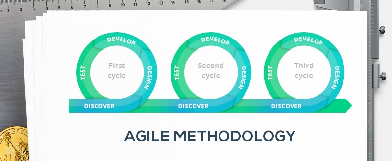 Agile vs Waterfall Project Management: Which one to choose