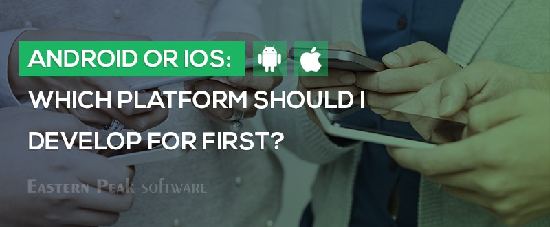 android-vs-ios-development-article-eps-blog