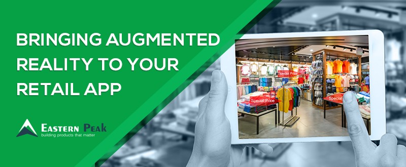 augmented-reality-in-retail-app-benefits