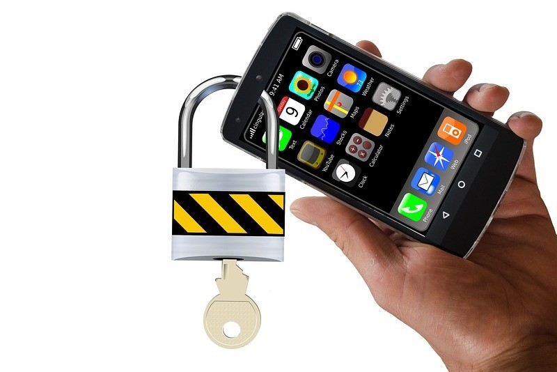 mobile-app-development-trends-2017-mobile-app-secutiry