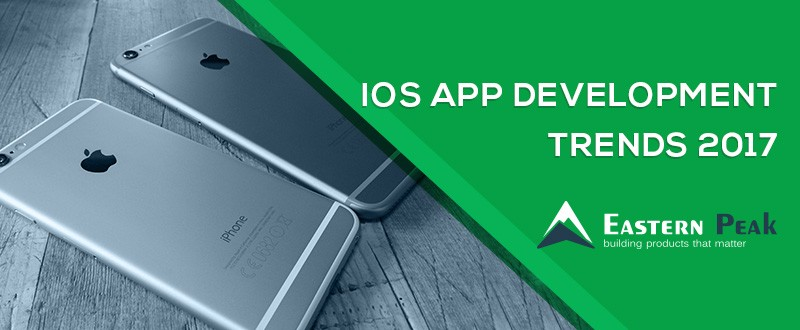 ios-app-development-trends-article-on-ep-blog