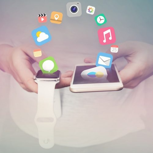 ios-app-development-for-iwatch
