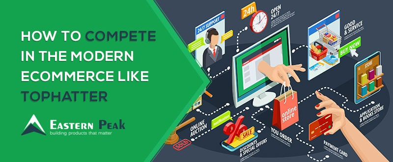 tophatter-online-marketplace-development-best-practices