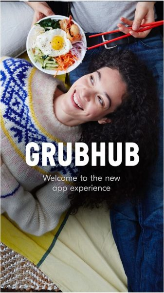 grubhub-food-delivery-app-screen