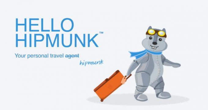 hipmunk-chatbot-app-website-screen