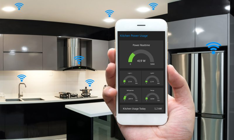 smart-home-internet-of-things-ideas