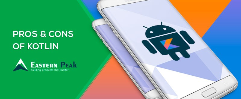 pros-and-cons-of-kotlin-language-for-android-and-kotlin-vs-java