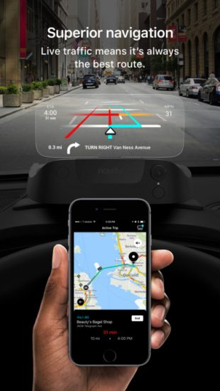 navdy-app-screen-personalized-driving