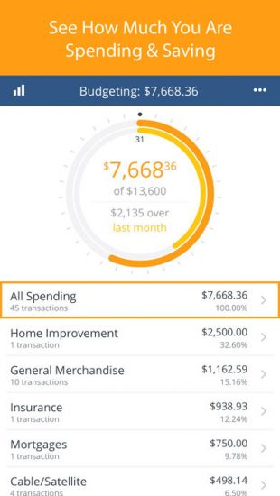 personal-capital-personal-finance-app-screen-saving