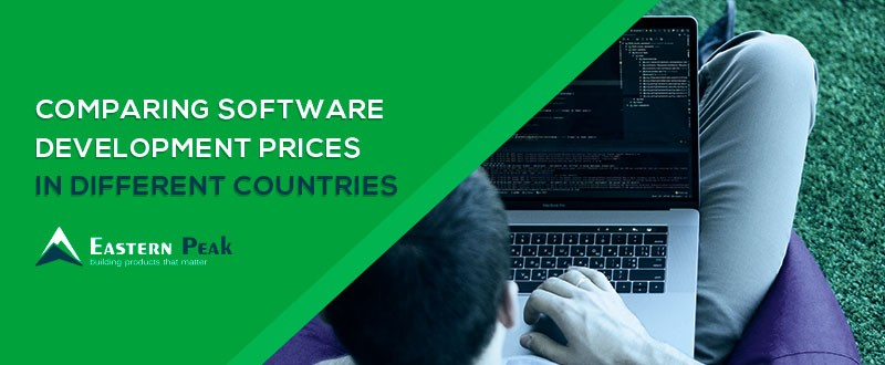 software-development-prices-comparison-article-on-eastern-peak-blog