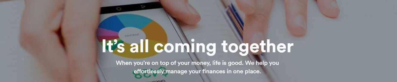 mint-personal-finance-app-website-screen