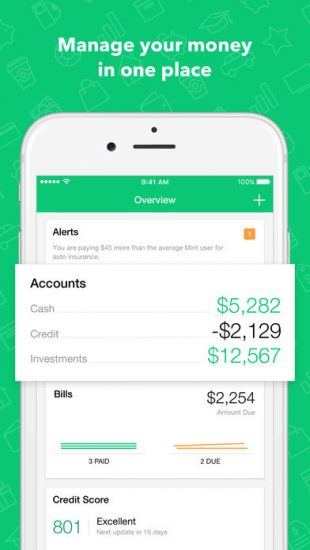 mint-personal-finance-app-dashboard