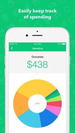 mint-personal-finance-app-screen-with-spendings