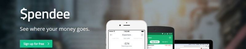 spendee-personal-finance-app-website-screen