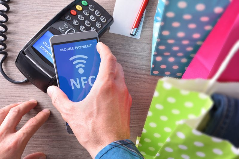 nfc-mobile-payments-improvements-in-ios-11