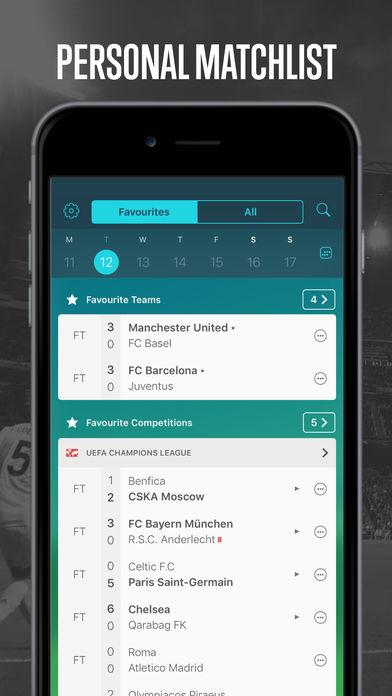 forza football app | Eastern Peak : Eastern Peak