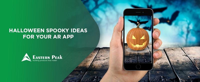 halloween-ar-apps