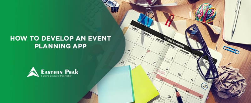 how-to-develop-an-event-app