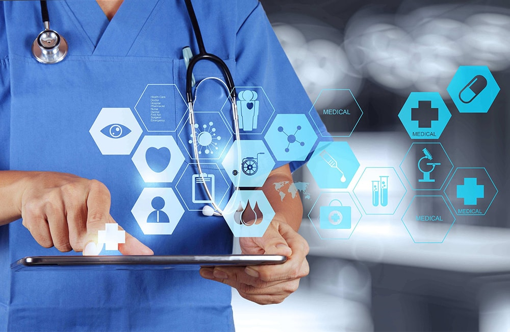 healthcare-iot-devices